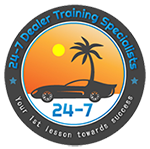 24-7 Dealer Training Specialists